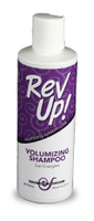 Rev Up! Volumizing Shampoo by Curly Hair Solutions