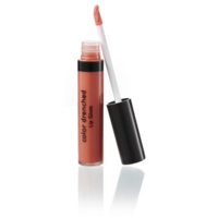 Laura Geller Color Drenched Lip Gloss in Melon Infusion
