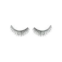 Eyelashi Handtied Eyelashes - Cutie