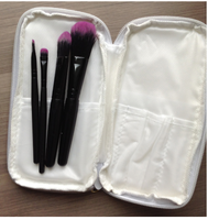 Must-Have Makeup Brush Set