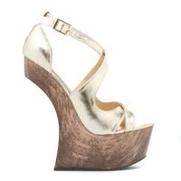 Shoedazzle Tianna Size 7.5