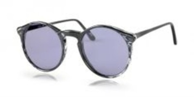 Ivory and Mason Ciel Sunglasses