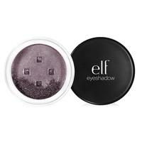 e.l.f. Mineral eyeshadow in 'Royal'