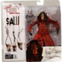 Cult Classics Hall of Fame Jigsaw Killer