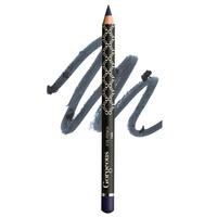 Gorgeous Cosmetics Eyeliner - Ocean