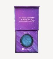 bh cosmeticis Baked Eyeshadow in Neptune