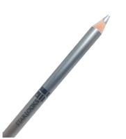 Starlooks Gem Eye Pencil in Topaz