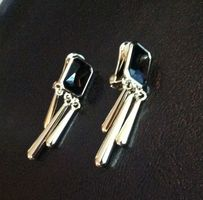 Jewelmint Clip-On Earrings