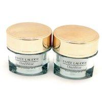 Estee Lauder Daywear Advanced Multi-protection Anti-oxidant Creme (spf 15)