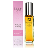 Talulah Jane Naturals - Aiyana Natural Eau De Parfum