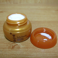 Sulwhasoo Ginseng Cream