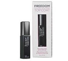 Freedom Polymer Top Coat