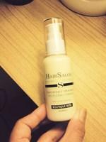 Boutique Bebe Hair Salon Argan Oil Essence