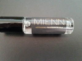 Mienn Fragrance Oil
