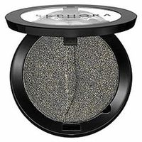 Sephora Mirror Eyeshadow