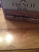 Sothys Crayon Yeux regard intense eye pencil