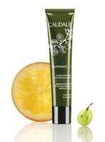 Caudalie Polyphenol C15 SPF20 Anti-wrinkle Protect Fluid