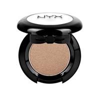 NYX Hot Singles Eyeshadow in Innocent