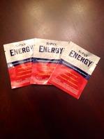K Pax Energy