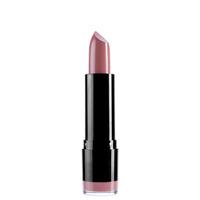 NYX Extra Creamy Round Lipstick in B52