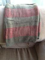 Simonetta Infinity Knit Scarf