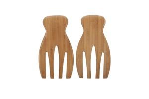 Core Bamboo Salad Hands
