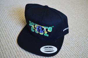 Muito Cool Cap