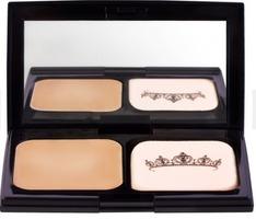 Crown Princess Skin Perfect Pores Foundation