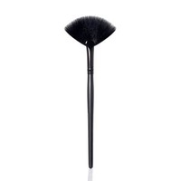 Fan brush by Loose Button
