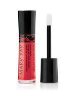 Mary Kay Nourishine Lip Gloss in Rock'n'Red