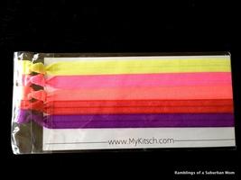 Kitsch Headbands