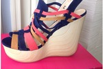 Shoedazzle Manon