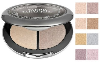Tarina Tarantino Eye Dream Hightlight Duo
