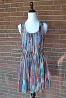 Kenza Dress by BB Dakota