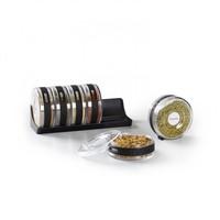 Umbra Cylindra Spice Rack