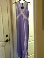 Nouveau by Pajama drama Nightgown