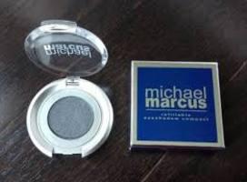 Michael Marcus Eyeshadow - Color: Trashy