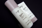 Boots No7 Beautiful Skin Cleansing Lotion