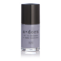 Adorn Nail Paint