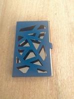 Design Ideas business card case