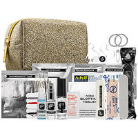 Pinch Provisions Miniemergency Kit For Bridesmaids