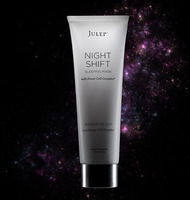Julep Night Shift Sleeping Mask