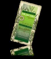 Dr. Jacobs Naturals Castile Soap - Eucalyptus