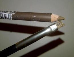 Wet n Wild Color Icon Pencil