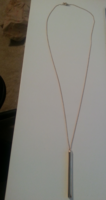 Jeana Necklace