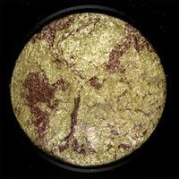 Jesse's Girl Mineralized Baked Powder Eye Shadow