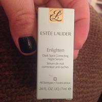 Estée Lauder Enlightened