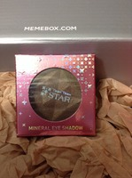 Hope Girl Teen Teen Star mineral eye shadow