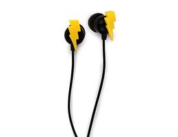 Bolt Earbuds