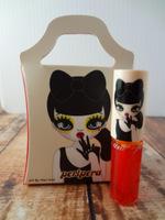 Peripera Peri's Tint Mini Mandarin Juice